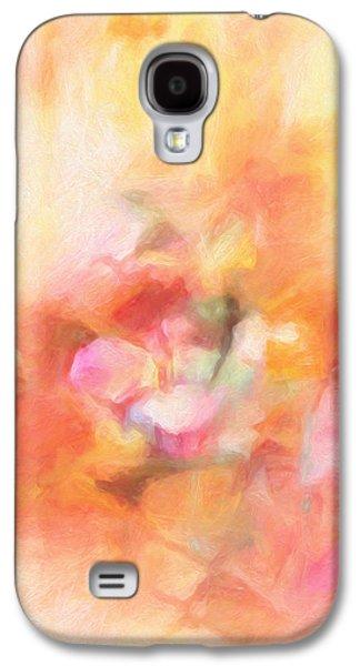 Home Decor Galaxy S4 Cases - Imagolook Galaxy S4 Case by Home Decor