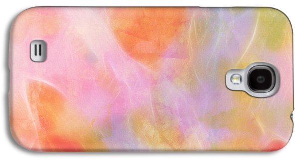 Home Decor Galaxy S4 Cases - Imagopink Decor Galaxy S4 Case by Home Decor
