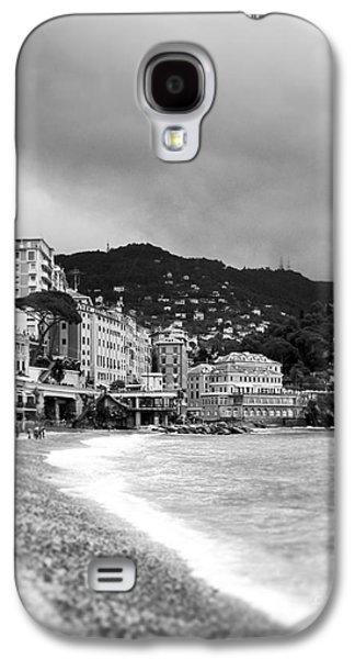 In A Dream.... Galaxy S4 Case by Ivy Ho