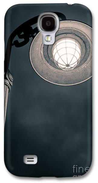 Appleton Photographs Galaxy S4 Cases - Light On Dark Days Galaxy S4 Case by Shutter Happens Photography