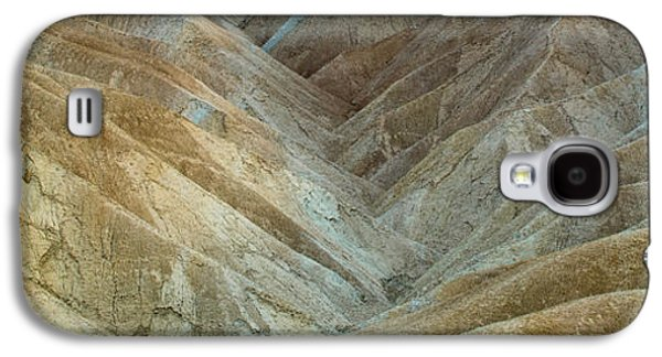 Original Photographs Galaxy S4 Cases - Luminous Lands Galaxy S4 Case by Jon Glaser