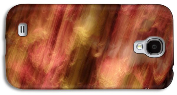 Not In Use Galaxy S4 Cases - Motion Series - 218 Galaxy S4 Case by Paul W Faust -  Impressions of Light