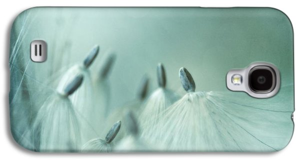 Seed Galaxy S4 Cases - New Generation Galaxy S4 Case by Priska Wettstein