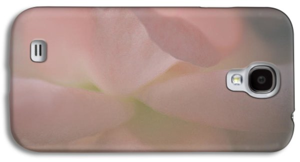 Roses Galaxy S4 Cases - Petals of Love Galaxy S4 Case by  The Art Of Marilyn Ridoutt-Greene