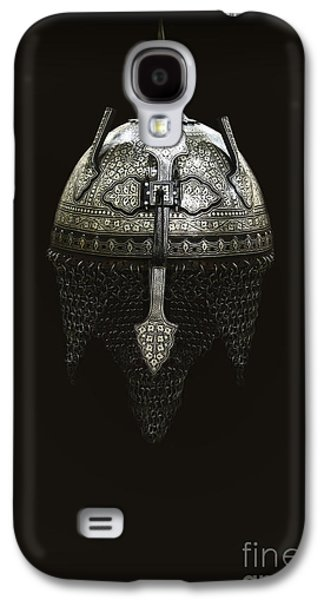 Recently Sold -  - Fantasy Photographs Galaxy S4 Cases - Protect Galaxy S4 Case by Margie Hurwich