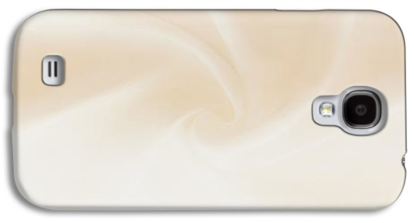 Satin Galaxy S4 Case by Panoramic Images