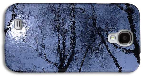 Shadows Of Reality  Galaxy S4 Case by Steven Milner