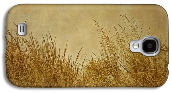 Kim Photographs Galaxy S4 Cases - Solitude Galaxy S4 Case by Kim Hojnacki