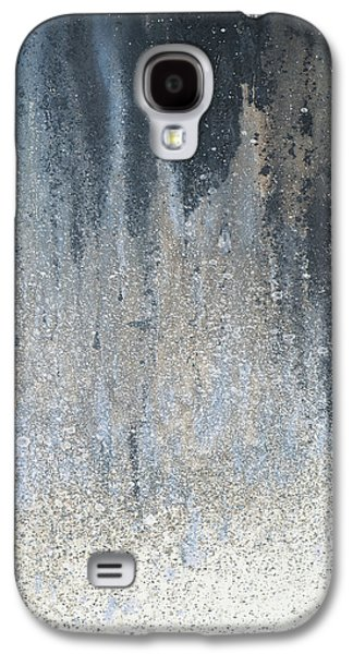 Summer Woods I Galaxy S4 Case by M. Mercado