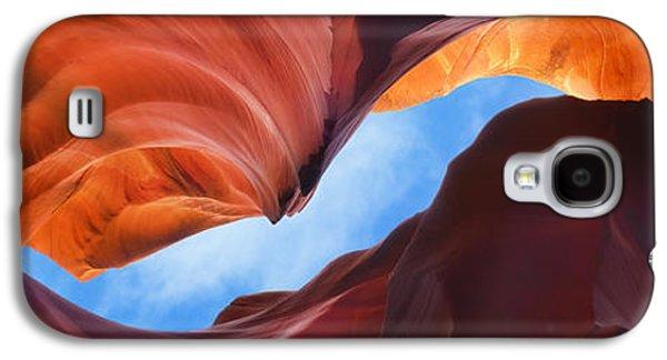 Terraquest - Craigbill.com - Open Edition Galaxy S4 Case by Craig Bill