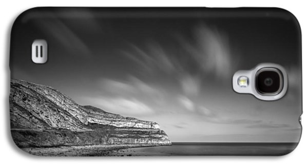 The Great Orme Galaxy S4 Case by Dave Bowman
