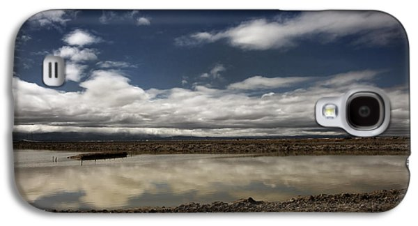 Wildlife Refuge. Galaxy S4 Cases - This Makes It All Worth It Galaxy S4 Case by Laurie Search