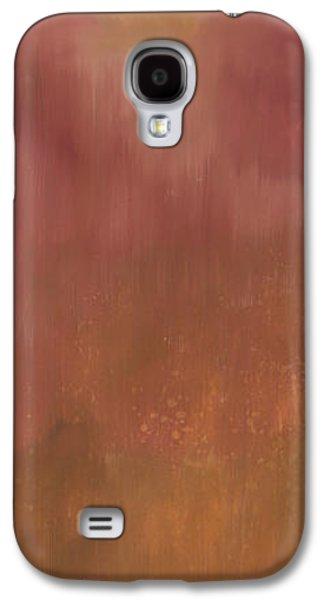Galaxy S4 Cases - Un Piccolo Divertimento Galaxy S4 Case by Guido Borelli