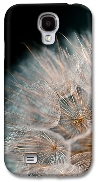 Seed Galaxy S4 Cases - Wishing for Tomorrow Galaxy S4 Case by Jan Bickerton