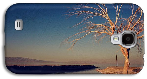 Laurie Search Photographs Galaxy S4 Cases - Your One and Only Galaxy S4 Case by Laurie Search