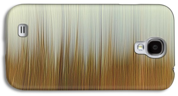 Abstract Movement Photographs Galaxy S4 Cases -  Movement Galaxy S4 Case by Stylianos Kleanthous