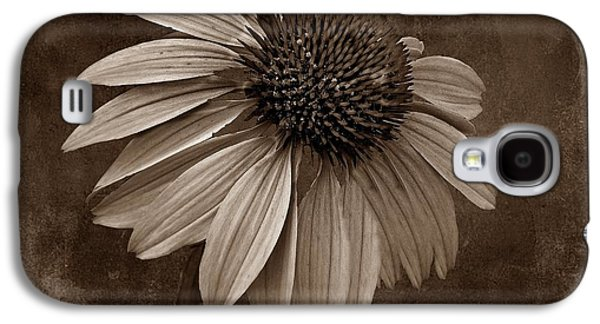 Bittersweet Galaxy S4 Cases - Bittersweet Memories - S Galaxy S4 Case by David Dehner