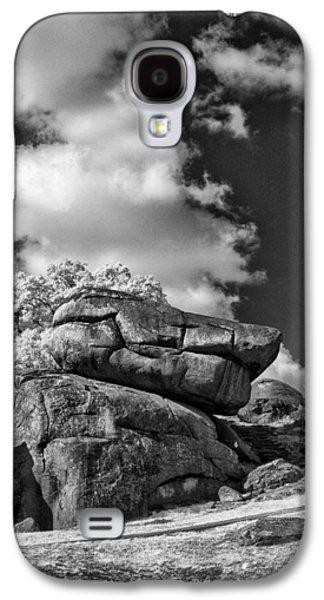 Devils Den Galaxy S4 Cases - Devils Den - 33 Galaxy S4 Case by Paul W Faust -  Impressions of Light