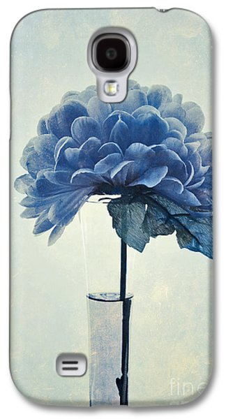 Studio Photographs Galaxy S4 Cases - Estillo - 05b2vt03 Galaxy S4 Case by Variance Collections