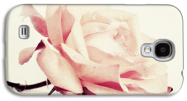 Photo Manipulation Galaxy S4 Cases - Lucid Galaxy S4 Case by Priska Wettstein