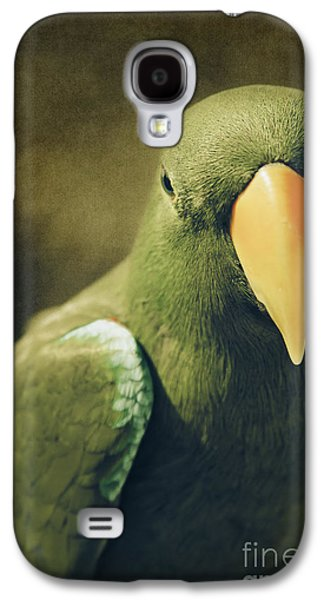 Companion Digital Art Galaxy S4 Cases - Moments Like These Galaxy S4 Case by Sharon Mau
