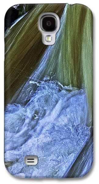 Poudre Galaxy S4 Cases - Seeking a Lower Level Galaxy S4 Case by David Kehrli
