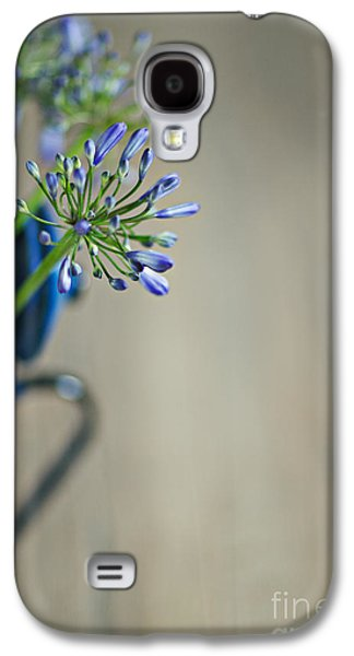 Concept Photographs Galaxy S4 Cases - Still Life 02 Galaxy S4 Case by Nailia Schwarz