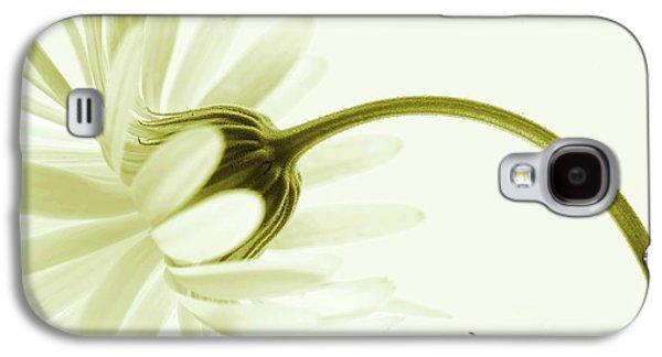 Elegance Photographs Galaxy S4 Cases - Artless Galaxy S4 Case by Priska Wettstein