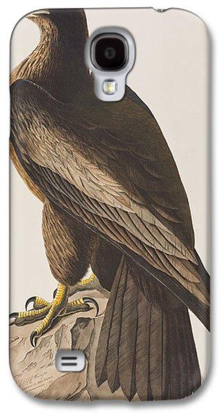 Bird Of Washington Galaxy S4 Case by John James Audubon