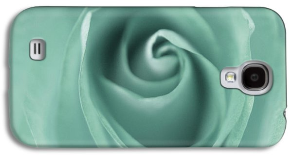 Roses Galaxy S4 Cases - A Kind Soul Galaxy S4 Case by  The Art Of Marilyn Ridoutt-Greene