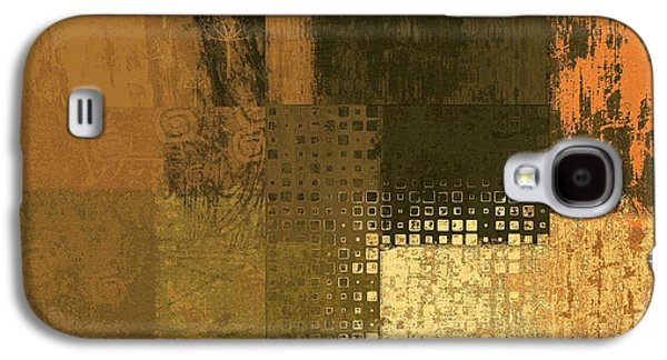 Variant Galaxy S4 Cases - Abstractionnel - ww43j121129158 Galaxy S4 Case by Variance Collections