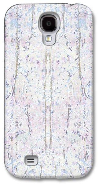 Transfer Galaxy S4 Cases - Awakening Galaxy S4 Case by Beth Travers