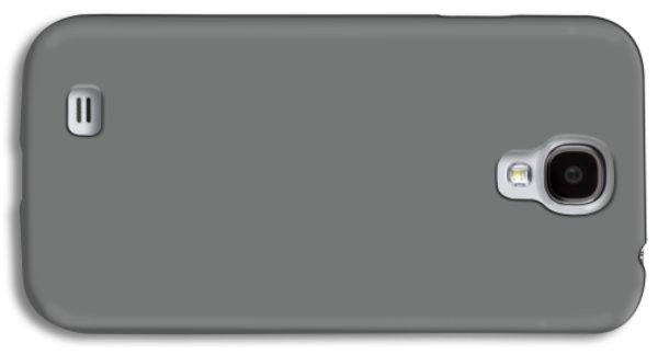 Biggie Smalls Galaxy S4 Case by Richard Day