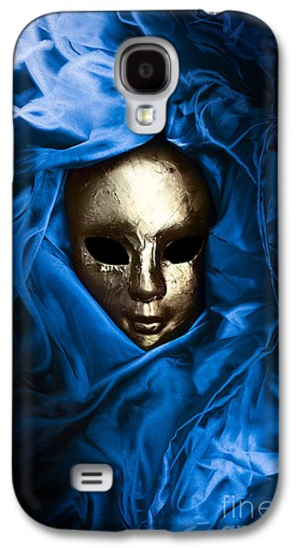 Death In The Valley Of Kings Galaxy S4 Case by Jorgo Photography - Wall Art Gallery