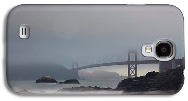 Even If You Don't Love Me Anymore Galaxy S4 Case by Laurie Search