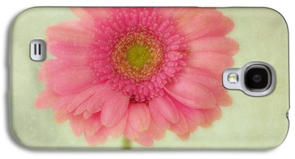 Landscapes Photographs Galaxy S4 Cases - Gh Galaxy S4 Case by SK Pfphotography