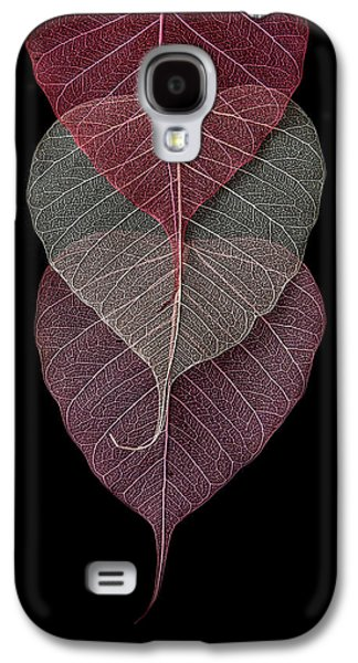 I See You Galaxy S4 Case by Maggie Terlecki