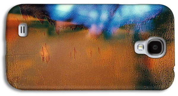 Photo Manipulation Pastels Galaxy S4 Cases - Lift off Galaxy S4 Case by JC Armbruster