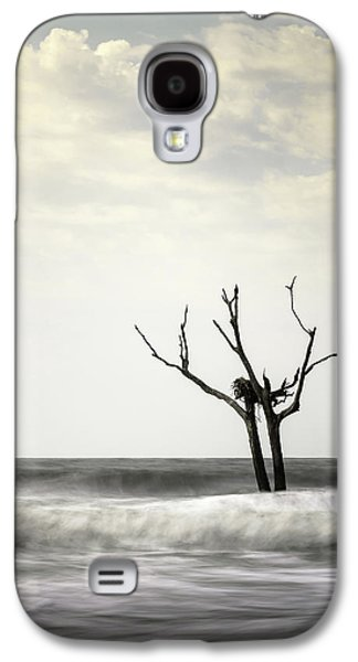 Nesting Galaxy S4 Case by Ivo Kerssemakers