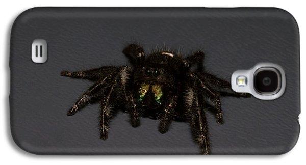 Desdemona Galaxy S4 Cases - Othello Galaxy S4 Case by Lorenzo Williams