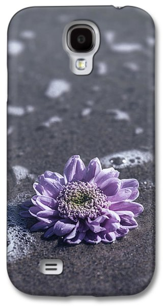 Pink Blossoms Galaxy S4 Cases - Pink Blossom Galaxy S4 Case by Joana Kruse