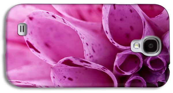 Buy Galaxy S4 Cases - Reaching Galaxy S4 Case by Shannon Workman