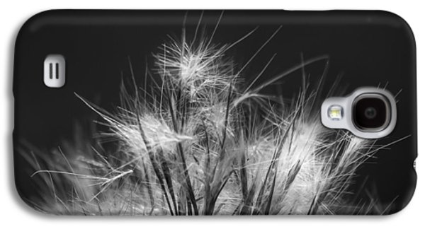 Seeds Of Life Galaxy S4 Case by Marvin Spates