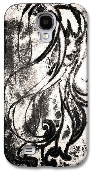 Seventies Galaxy S4 Case by M Images Fine Art Photography and Artwork