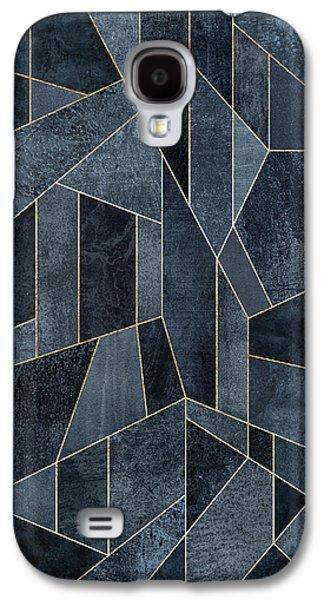 Skyscraper 1 Galaxy S4 Case by Elisabeth Fredriksson