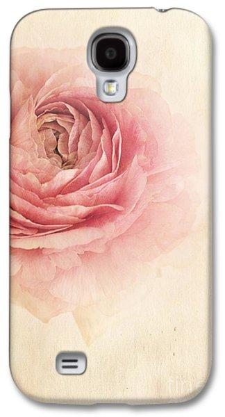 Sogno Romantico Galaxy S4 Case by Priska Wettstein
