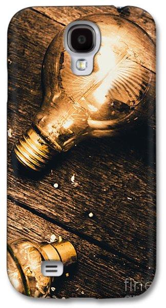 Still Life Inspiration Galaxy S4 Case by Jorgo Photography - Wall Art Gallery