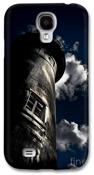 The Old Windmill Galaxy S4 Case by Jorgo Photography - Wall Art Gallery