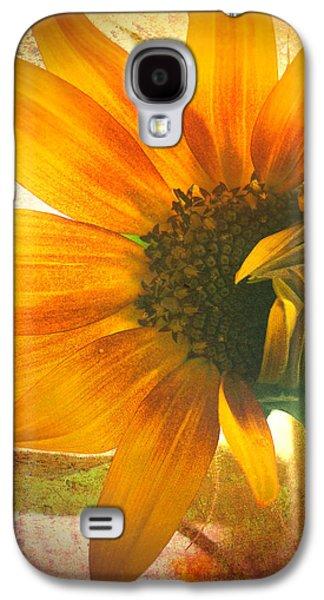 Tara Turner Galaxy S4 Cases - The Truth-Teller Galaxy S4 Case by Tara Turner