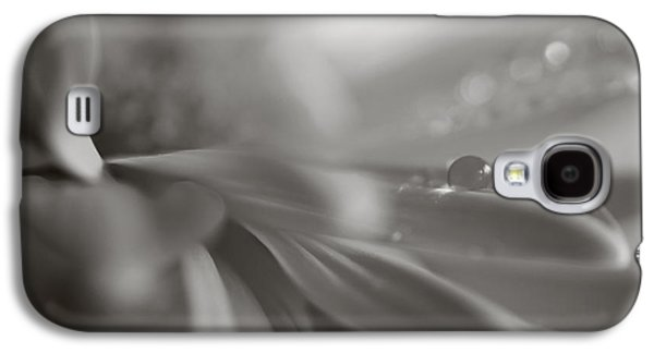 Laurie Search Photographs Galaxy S4 Cases - The Way Your Eyes Sparkle Galaxy S4 Case by Laurie Search